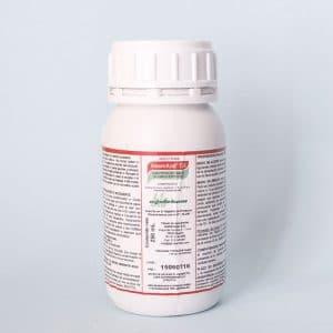 Aceite de neem 250 ml
