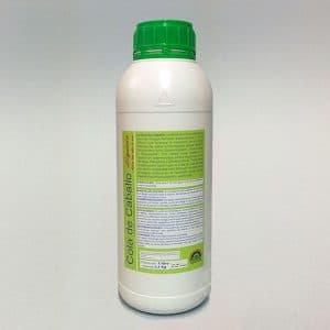 Extracto de cola de caballo, formato 1 litro