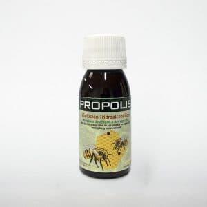 propolis 60 ml