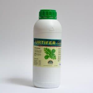 purin de ortiga líquido formato 1 litro